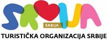 Turusticka Organizacija Srbije