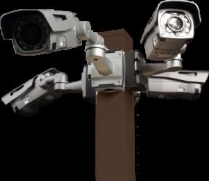 Vreme i kamere na Kopaoniku