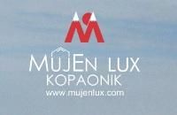 MujEn Lux